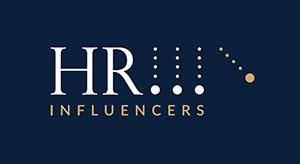 HR Influence